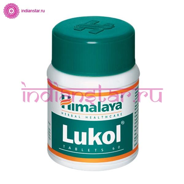 индийские таблетки от глистов