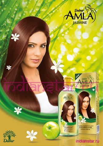 Волосы можно домашнее эффективное средство для роста волос