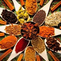 Бобовые для похудения: можно ли есть, полезные продукты ...