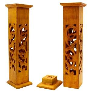 подставка для ароматических палочек Башня 4