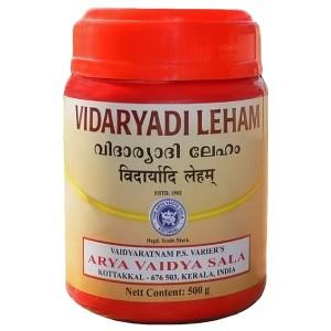 Видарьяди Лехам Коттаккал (Vidaryadi leham Kottakkal), 500 грамм