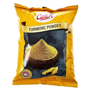 Куркума молотая Голди (Turmeric Powder Goldiee), 100 гр.