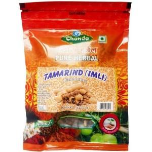 Тамаринд Чанда (Tamarind Imli Chanda), 100 грамм