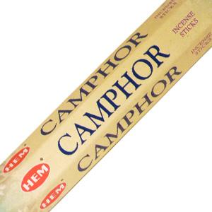 ароматические палочки Hem Камфора