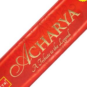 ароматические палочки Ачарья Нандита (Acharya Nandita), 15 гр.
