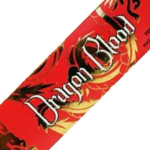 ароматические палочки Кровь Дракона Нандита (Dragon Blood Nandita), 15 гр.
