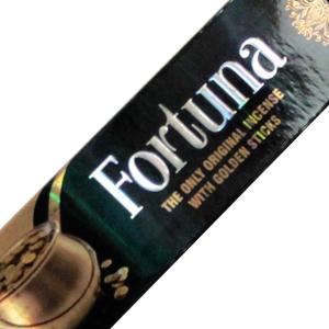 ароматические палочки Фортуна Нандита (Fortune Nandita), 15 гр.