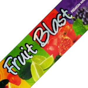 ароматические палочки Фруктовый Взрыв Нандита (Fruit Blast Nandita), 15 гр.