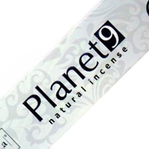 ароматические палочки Девятая Планета Нандита (Planet 9 Nandita), 15 гр.
