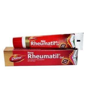 Ревматил (Rheumatil), 30 гр.