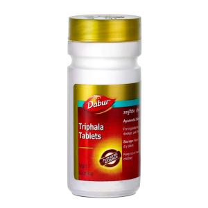 Аюрведический крем от псориаза 50 гр