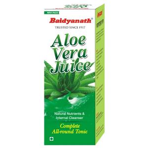 Сок Алоэ Вера 100% Гудкеар (Aloe Vera juice Goodcare), 500 мл.