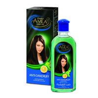 Как восстановить сухие и поврежденные волосы после окрашивания