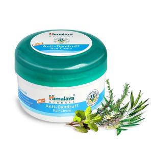 крем-маска Himalaya Herbals против перхоти,175 мл.