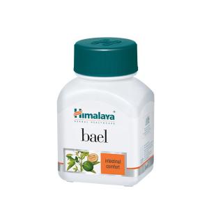 Баель (Bael), 60 капсул