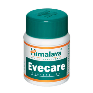 Ив Кер (Evecare Himalaya), 30 таблеток