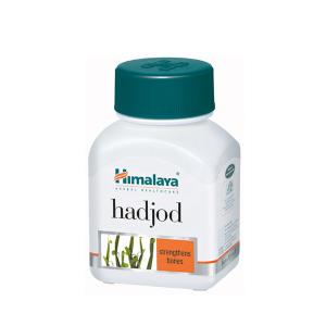 Хаджод (Hadjod), 60 капсул