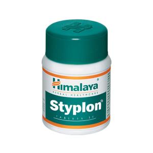 Стиплон (Styplon), 30 таблеток