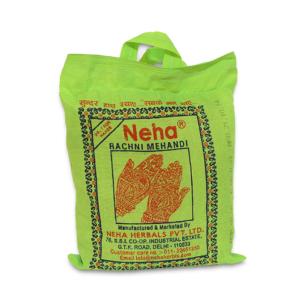 хна для Мехенди Neha в порошке, 250 гр