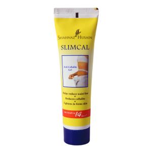 антицеллюлитный гель Слимкал (Slimcal gel), 100 мл.