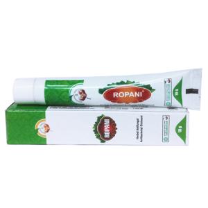 противогрибковая мазь Ропани Вайдьяратнам (Ropani Vaidyaratnam), 35 грамм