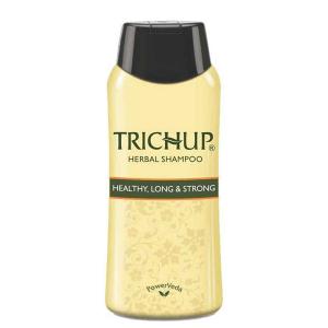 шампунь для роста волос Тричуп (Trichup shampoo), 200 мл.