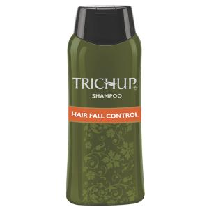 шампунь против выпадения волос Тричуп (Trichup shampoo), 200 мл.