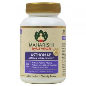 Астхомап Махариши Аюрведа (Asthomap Maharishi Ayurveda), 60 таблеток