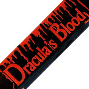 масальные ароматические палочки Кровь Дракулы (Dracula