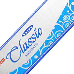 ароматические палочки Satya CLASSIC, 20 гр.