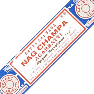 ароматические палочки Satya Nag Champa