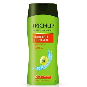 шампунь против выпадения волос Тричуп (Hair Fall Control Trichup), 200 мл.