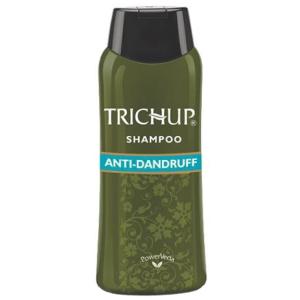 шампунь против перхоти Тричуп (Anti Dandruff Trichup), 200 мл.